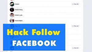can-than-khi-hack-like-hack-follow-mien-phi